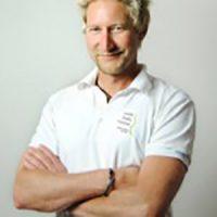 DAGC-Chiropraktiker Matthias Beck