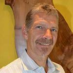 DAGC-Chiropraktiker Fredy Behrendt