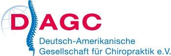 DAGC Logo 350