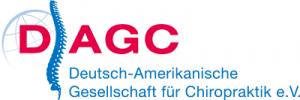 DAGC Logo 400
