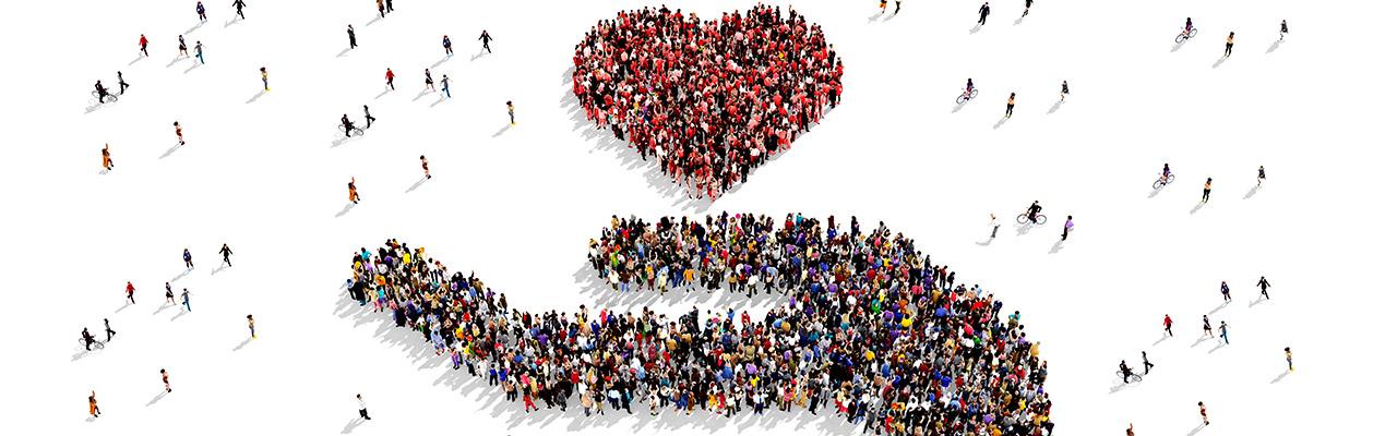 DAGC Verband Chiropraktik Herz
