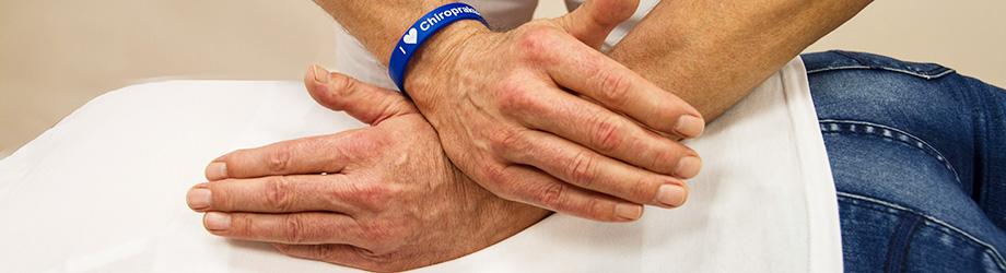 DAGC informiert über Amerikanische Chiropraktik