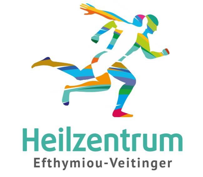 Logo der DAGC-Chiropraktikerin Victoria Efthymiou-Veitinger