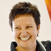 DAGC Chiropraktikern Monika Fliße