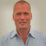 DAGC-Chiropraktiker Rainer Klipp