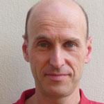 DAGC-Chiropraktiker Stefan Krauels