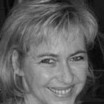 DAGC-Chiropraktikerin Diane Krone
