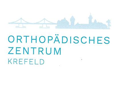 Logo DAGC-Chiropraktik Günther Lange