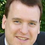 DAGC-Chiropraktiker Lars Lücken