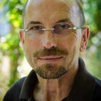 DAGC-Chiropraktiker Friedhelm Peschke