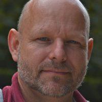 DAGC-Chiropraktiker Frank Plan