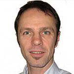 DAGC-Chiropraktiker Jörg Holjewilken
