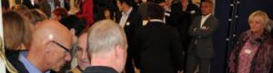 Chiropraktik Kongress mit DAGC 2014
