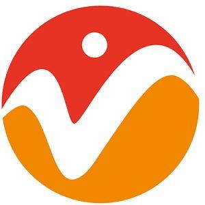 Logo DAGC-Chiropraktiker Victoria Razzaqui-Capulong