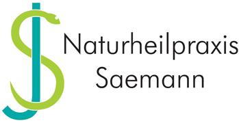 Logo von DAGC-Chiropraktiker Jürgen Saemann