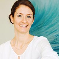 DAGC-Chiropraktikerin Sandra Tille