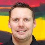 DAGC-Chiropraktiker Helmut Schulte