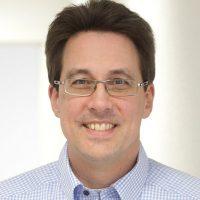 DAGC-Chiropraktiker Rainer Schwabe