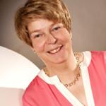 Logo von DAGC-Chiropraktikerin Annegret Tellmann