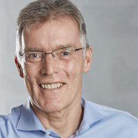 DAGC Chiropraktiker Friedemann Theill