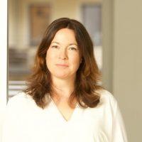 DAGC-Chiropraktikerin Barbara Roch