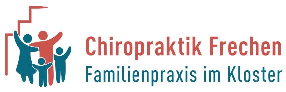 Logo von DAGC-Chiropraktikerin Barbara Roch