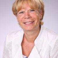 DAGC Chiropraktikerin Roswitha Bussing-Jordan