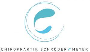 DAGC Chiropraktiker Oliver Schröder Logo