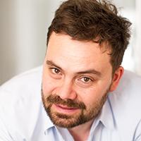 DAGC Chiropraktiker Christian Waier