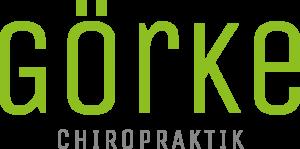 Logo von DAGC Chiropraktiker Olaf Görke