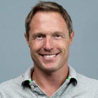 DAGC Chiropraktiker Stephan Rainer