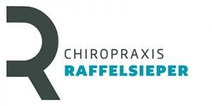 Logo von DAGC-Chiropraktiker Marc Raffelsieper