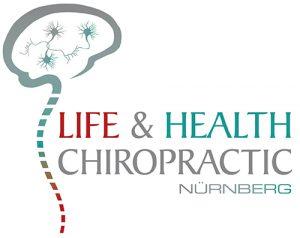 Logo der DAGC Chiropraktiker Petra Häfliger