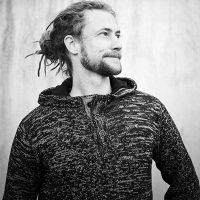 DAGC Chiropraktiker Daniel Steidl