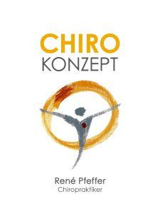 Logo des DAGC-Chiropraktikers René Pfeffer