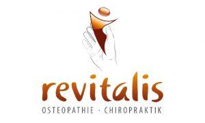 Logo von DAGC-Chiropraktikerin Kathrin Kocher