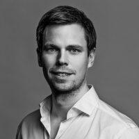 DAGC-Chiropraktiker Christoph Sander