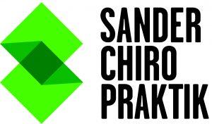 Logo von DAGC-Chiropraktiker Christoph Sander