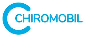 Logo der DAGC-Chiropraktikerin Christine Kahl