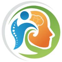 Logo der DAGC-Chiropraktikerin Maria Kersten