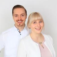 DAGC Chiropraktikern Maria Kersten