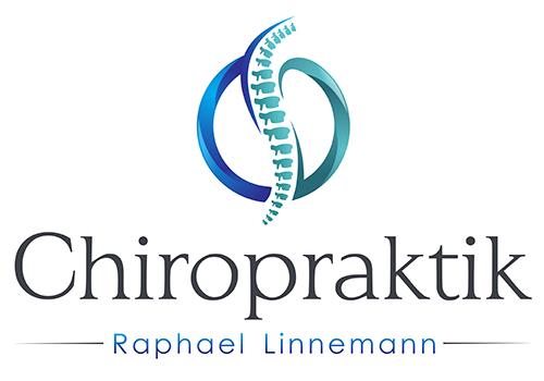 DAGC Chiropraktiker Linnemann Raphael Logo