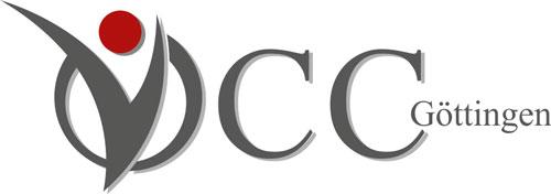 Logo Chiropraktiker Reiner Kiehlmann