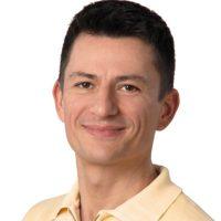 DAGC-Chiropraktiker Oliver Mack