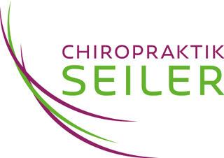 Logo der DAGC-Chiropraktikerin Andrea Seiler