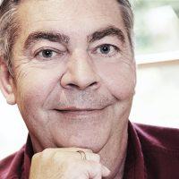 DAGC Chiropraktiker Reichart Manfred