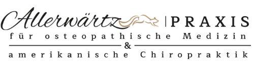 Logo DAGC Chiropraktiker Julian Wittbrodt