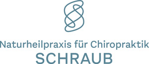 Logo des DAGC-Chiropraktikers Adrian Schraub