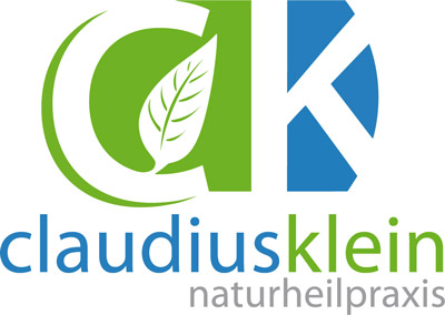 Logo des DAGC-Chiropraktikers Claudius Klein