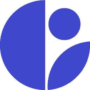 Logo des DAGC-Chiropraktikers Dominicus Walzock